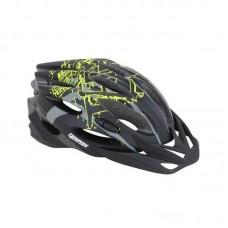 Шлем STYLE TEMPISH 10200110(BLK)/M