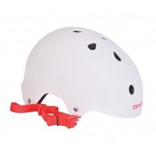 Шлем защитный TEMPISH SKILLET X sense L/XL