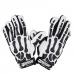 Защита рук REAPER лонгборд L TEMPISH 10600110/L