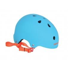 Шлем защитный TEMPISH SKILLET X sky L/XL