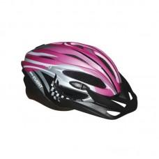 Шлем Event розовый S TEMPISH 10200109/pink/S