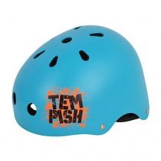 Шлем защитный TEMPISH WERTIC GREY S