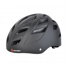 Шлем защитный TEMPISH MARILLA BLK L