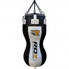 Боксерский мешок силуэт RDX 1.2 м, 50-60 кг