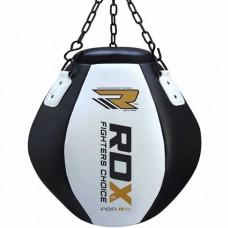 Боксерский мешок апперкотный RDX 30-40 кг