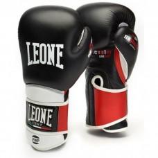 Боксерские перчатки Leone Tecnico 12 ун.