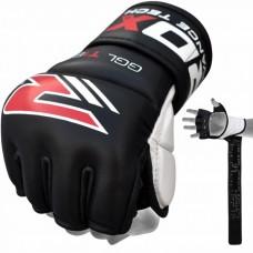 Перчатки ММА RDX X7 L