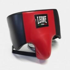 Профессиональная защита паха Leone Shell Pro L