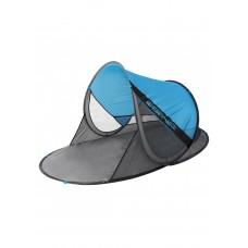 Пляжный тент SportVida Pop Up 190 x 120 см SV-WS0031