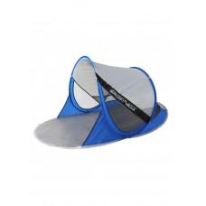Пляжный тент SportVida Pop Up 190 x 120 см SV-WS0032