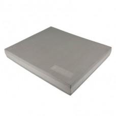 Балансировочный коврик Hammer Balance Pad