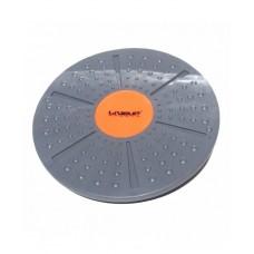 Балансировочный диск (Баланс борд) пластиковый LiveUp LS3151A