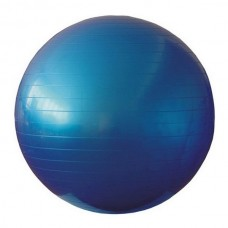 Фитбол Rising Anti Burst Gym Ball 65 см GB2085-65