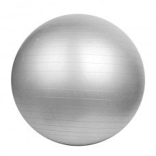 Фитбол Rising Anti Burst Gym Ball 75 см GB2085-75