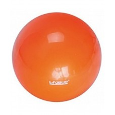 Мяч LiveUp MINI BALL LS3225-25o