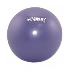 Мяч LiveUp MINI BALL LS3225-20p
