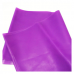 Резиновая лента для фитнеса (эспандер-лента) Rising Light CE6533-0.35