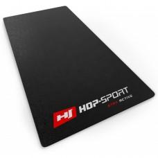 Коврик для фитнеса и йоги Hop-Sport HS-C012FM 120x60х0,6 см