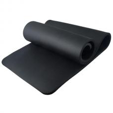 Коврик для фитнеса и йоги Rising NBR Mat EM3021