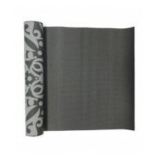 Коврик для йоги LiveUp PVC PRINTED YOGA MAT LS3231C-08g