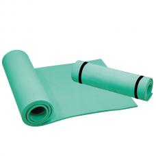 Коврик для фитнеса и йоги Rising EM3001