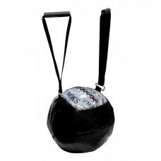 Медбол с ручками V`Noks 9 кг