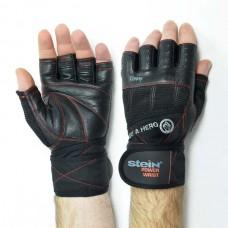 Перчатки для бодибилдинга Ronny Stein GPW-2066/S