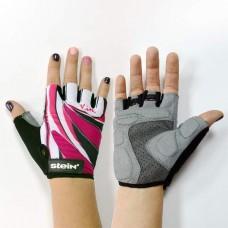 Перчатки для фитнеса Stein Kim GLL-2335/L