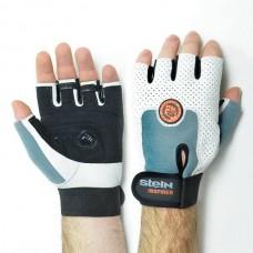 Перчатки для фитнеса Inspirer Stein GPT-2223/XXL