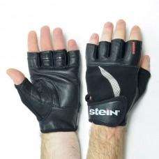 Перчатки для фитнеса Stein Shadow GPT-2114/XL