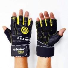 Перчатки для бодибилдинга Arni Stein GPW-2099/L