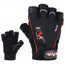Перчатки для фитнеса VNK PRO L