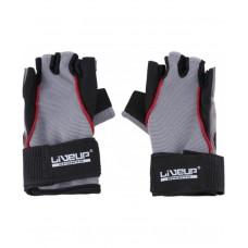 Перчатки для тренировок LiveUp TRAINING GLOVES LS3071-SM