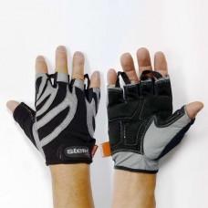 Перчатки для фитнеса Zane Stein GPT-2140/XL