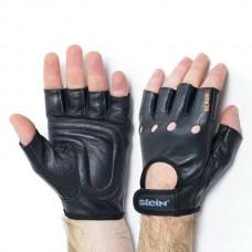 Перчатки Blade Stein GPT-2261/M