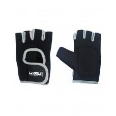 Перчатки для тренировок LiveUp TRAINING GLOVES LS3077-LXL