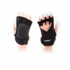 Перчатки для тренировок LiveUp TRAINING GLOVES LS3059-L/XL