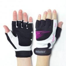 Перчатки тренировочные Stein Nayomi GLL-2344/M