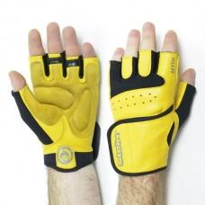 Перчатки для бодибилдинга Myth Stein GPT-2229/XL