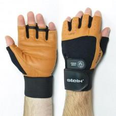 Перчатки для бодибилдинга Larry Stein GPW-2033/XXL