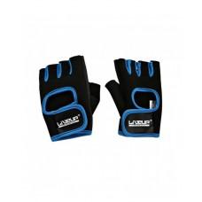 Перчатки для тренировок LiveUp TRAINING GLOVES LS3077-SM
