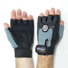 Перчатки для фитнеса Gift Stein GPT-2263/XL