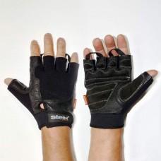 Перчатки для фитнеса Stein Dorian GPT-2104/M