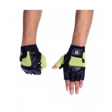 Перчатки для тренировок LiveUp TRAINING GLOVES LS3058-LXL