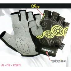Перчатки тренировочные Stein Iris GLL-2323/M