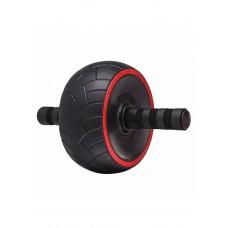 Ролик (гимнастическое колесо) для пресса 4FIZJO Ab Wheel XL 4FJ0219