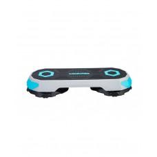 Степ платформа LivePro STEP PLATFORM LP8244
