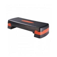 Степ-платформа регулируемая LiveUp LS3168A