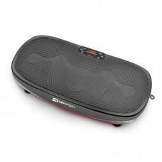 Виброплатформа для похудения Hop-Sport 3D HS-080VS Nexus Pro