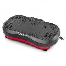 Виброплатформа для похудения Hop-Sport HS-050VS Nexus